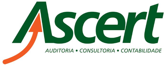 ASCERT - AUDITORIA - CONSULTORIA - CONTABILIDADE